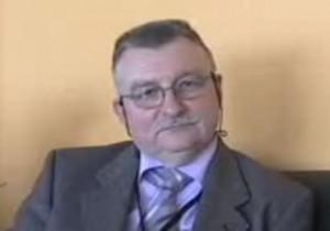 Marc Brunson