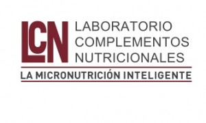 logo LCN_slogan2