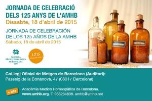 invitacio_AMHB_125anys