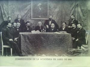 ConstitucioAMHBnormal