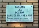 jardins_Hahnemann