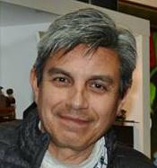 Flavio_Briones