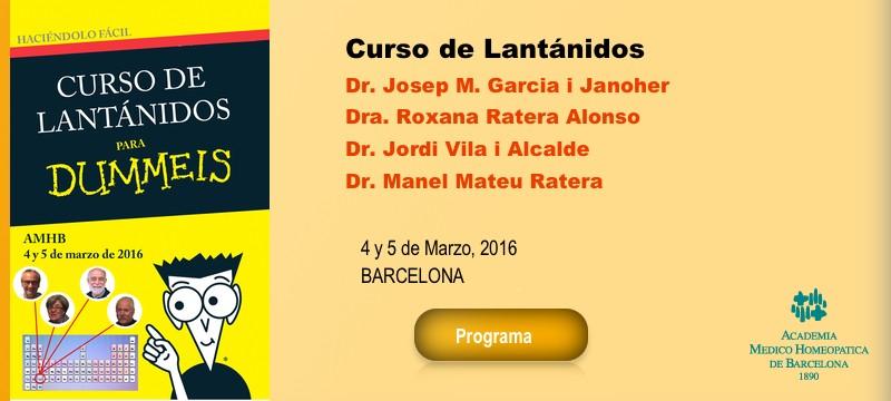 Slide_Lantanidos