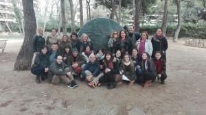 Foto_Grupo2