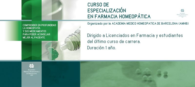 curs-amhb-web-x-farmacia-v2-jpg