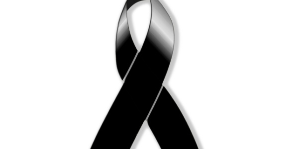Obituari: Dr. Ernesto José Giampietro