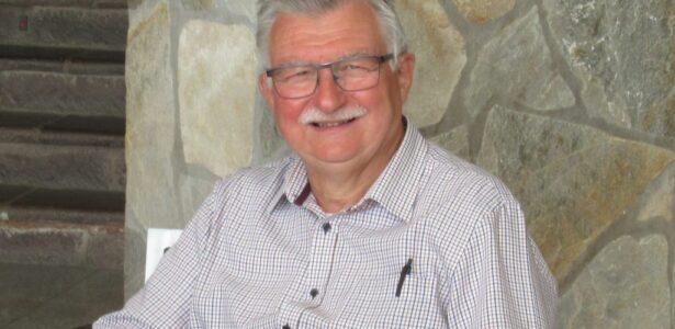 Curs Dr. Marc Brunson